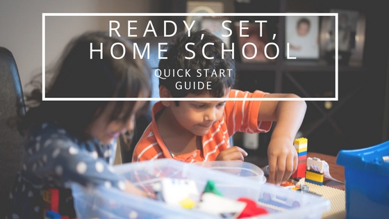 Ready, SET, HOME SCHOOL.jpg
