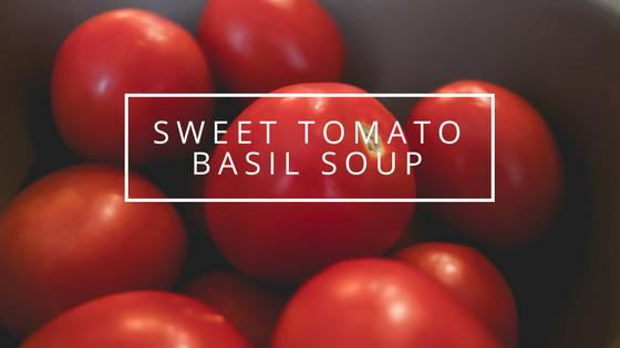 sweet Tomato basil soup.png