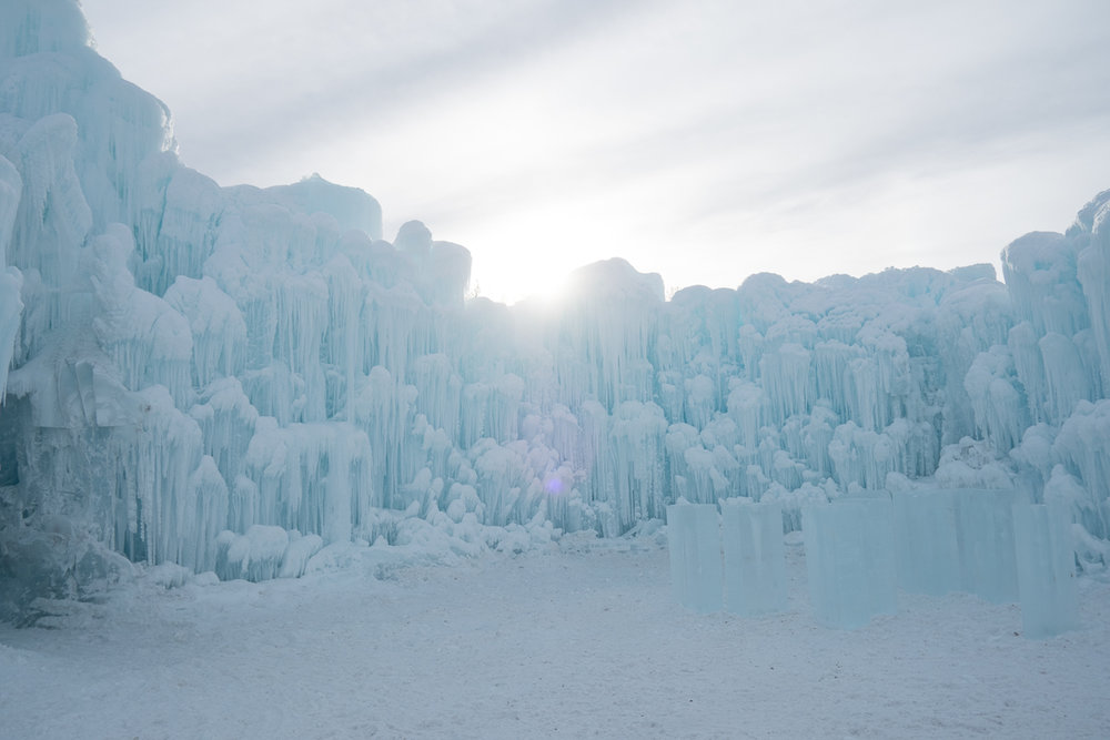 Edmonton_Ice_Castles.2164.jpg