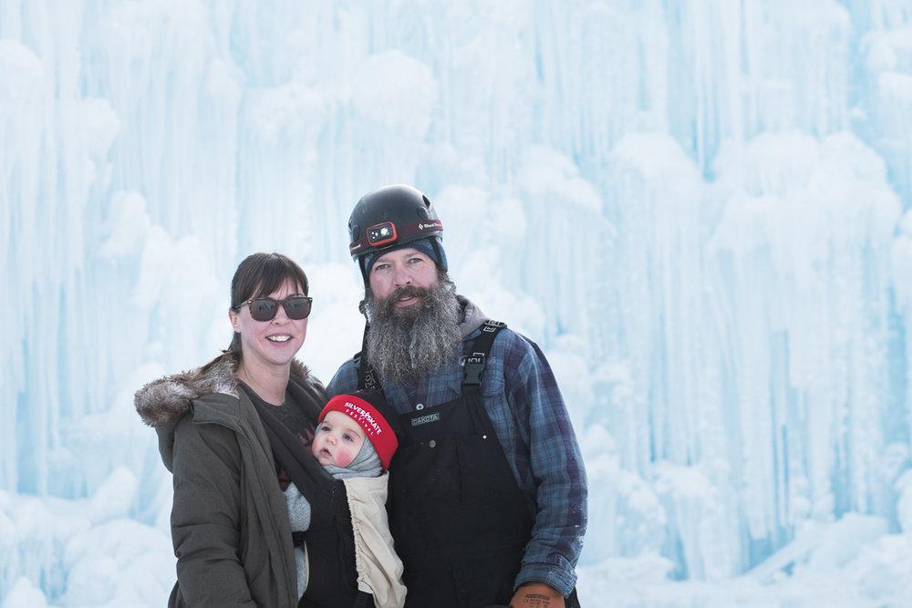 Edmonton_Ice_Castles.2280.jpg