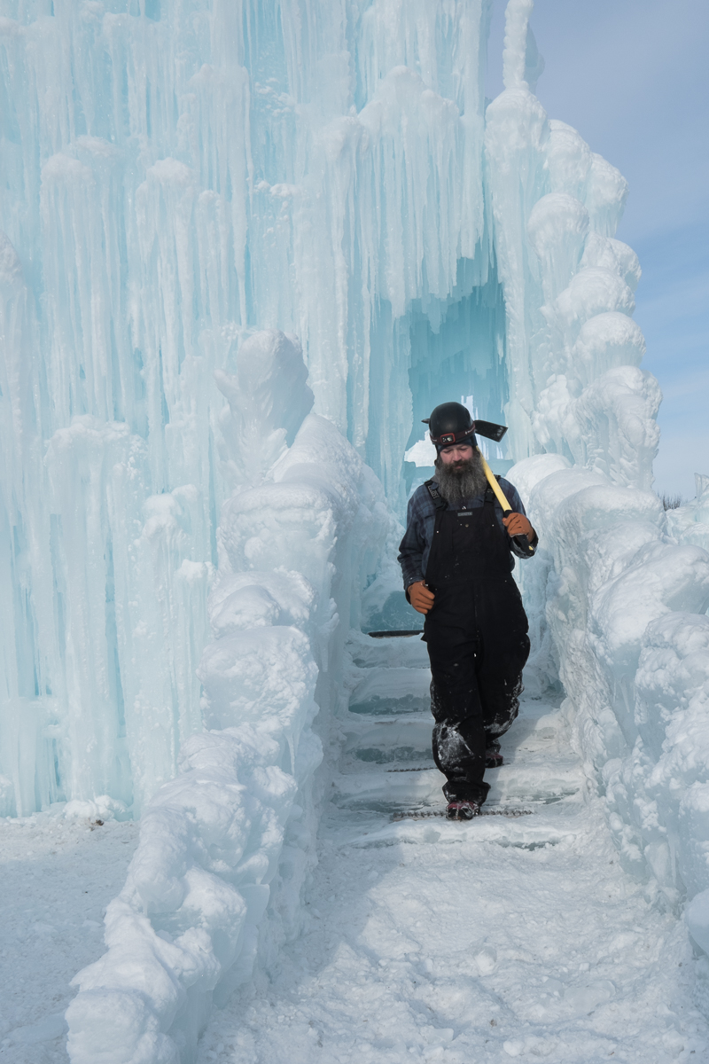 Edmonton_Ice_Castles.2275.jpg