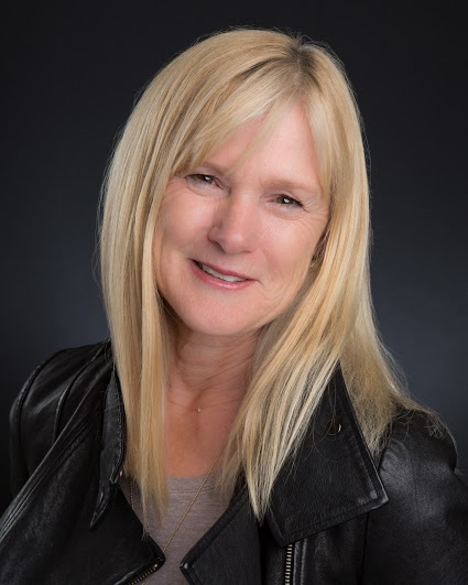 Lorna Nicholson, Edmonton Writer