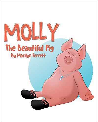 molly-book-cover.jpg