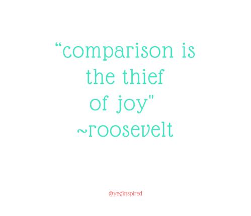 comparison_quote.png