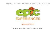 epic experiences edmonton
