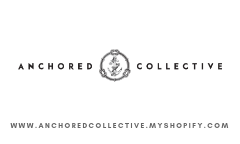 anchored collective