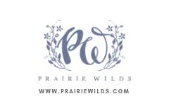 prairie wilds clothing