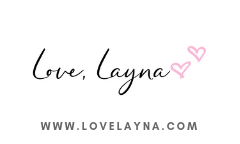 love layna
