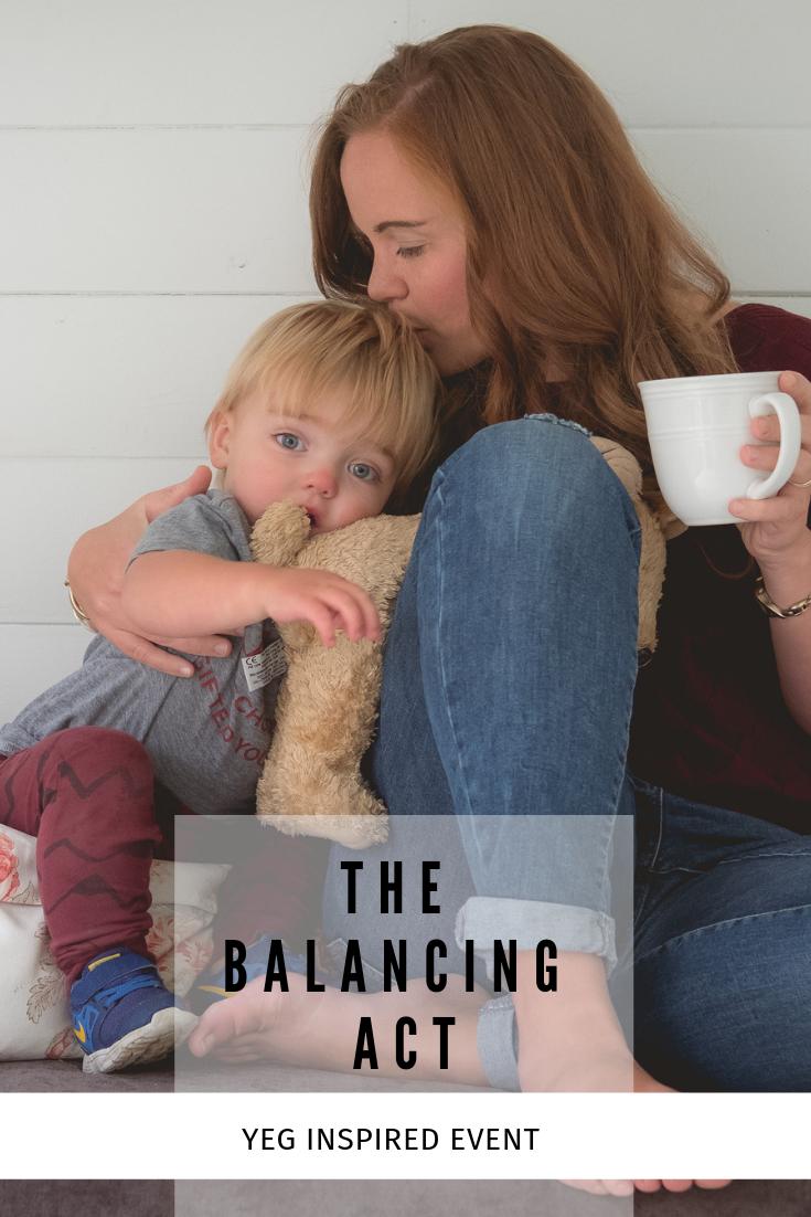 The Balancing Act.png