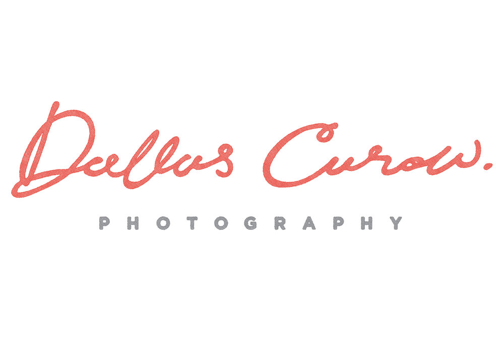 DCP.Logo.Pink.jpg