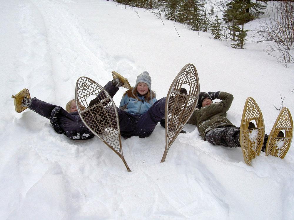 Snowshoe kids.jpg