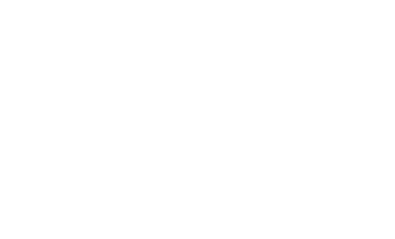 The Quarry Tap Room