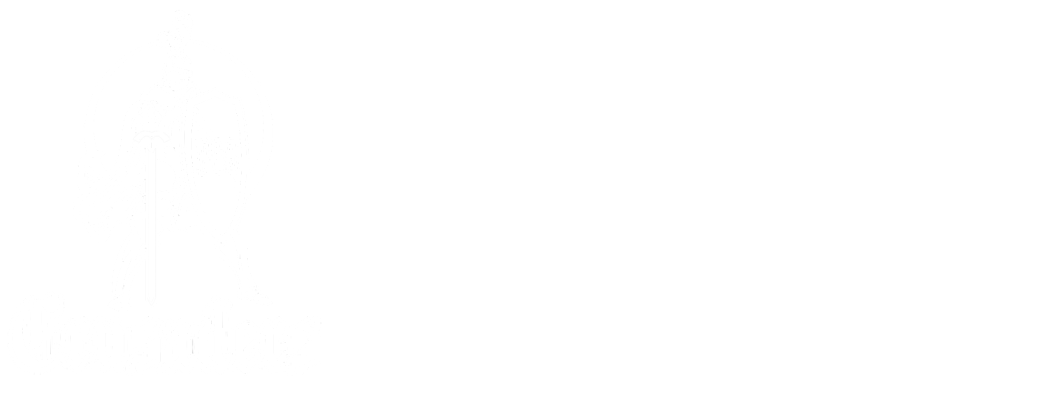 Piedmont Christian School