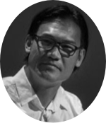 Xin Chung                           Founder/CEO