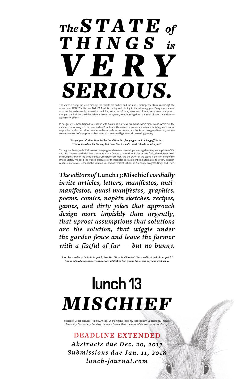 lunch13-mischief.png