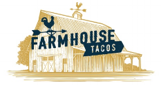 logo farmhouse tacos.png