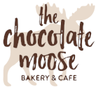 ChocMoose-01.png