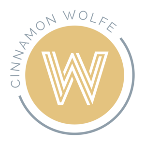 Focused Podcast | Cinnamon Wolfe Co.