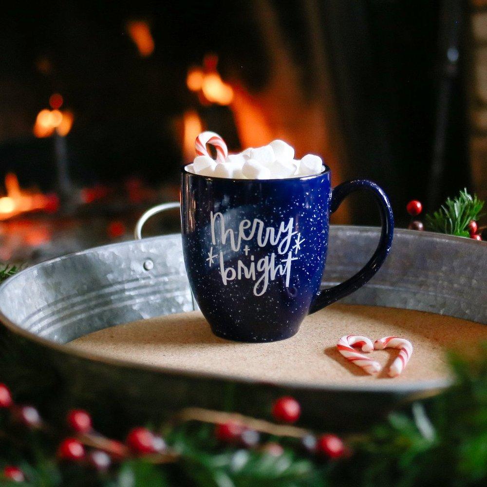 Christmas-Collection-Rosalynne-Love-2018-74_1024x.jpg