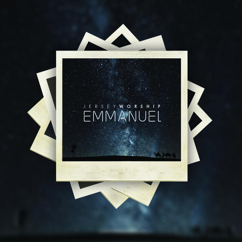EMMANUEL EP.jpg