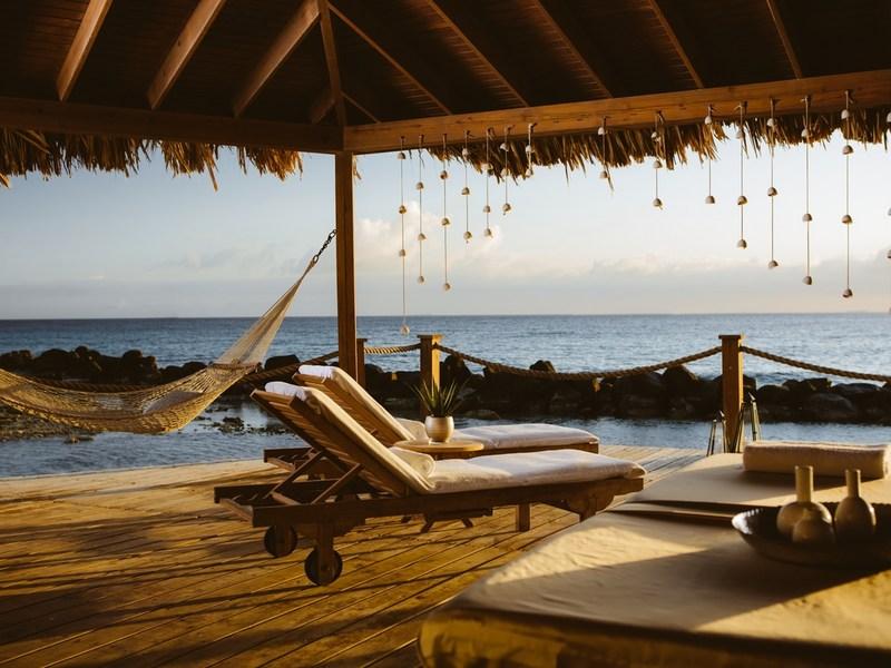 Spa_Beach_Cabana_1386.jpg