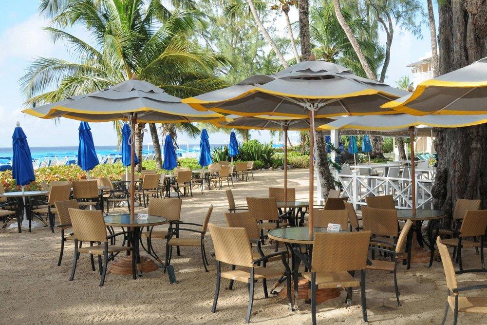 g-tur-restaurant06.jpg