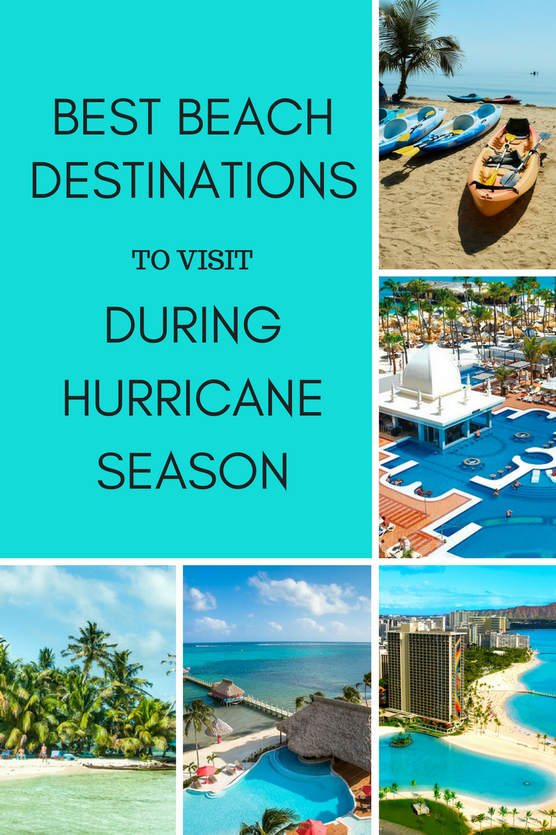 Beach Destinations During Hurricane Season.png