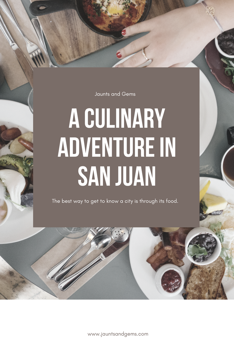 San Juan Pinterest Graphic.png