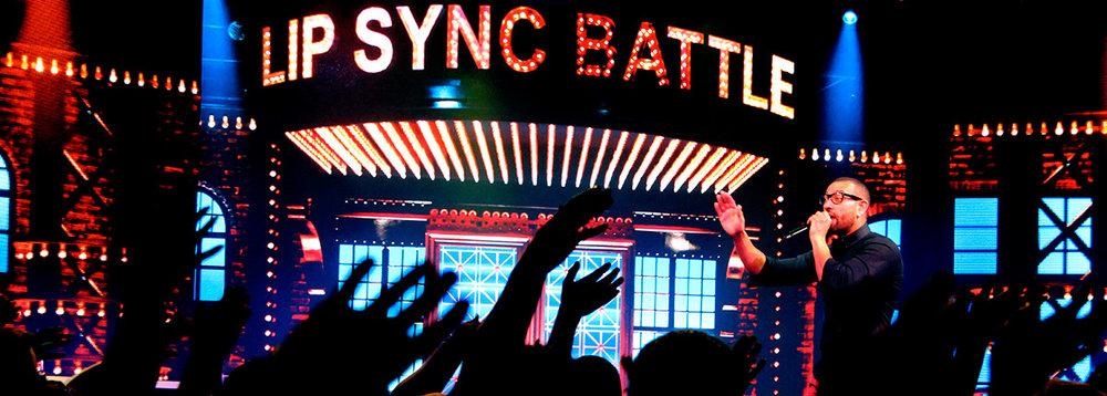 lip-sync-battle-1.jpg
