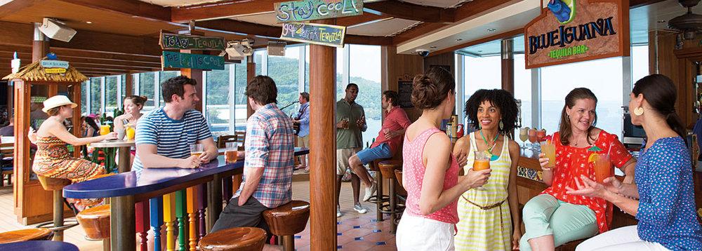 blue-iguana-bar-5.jpg