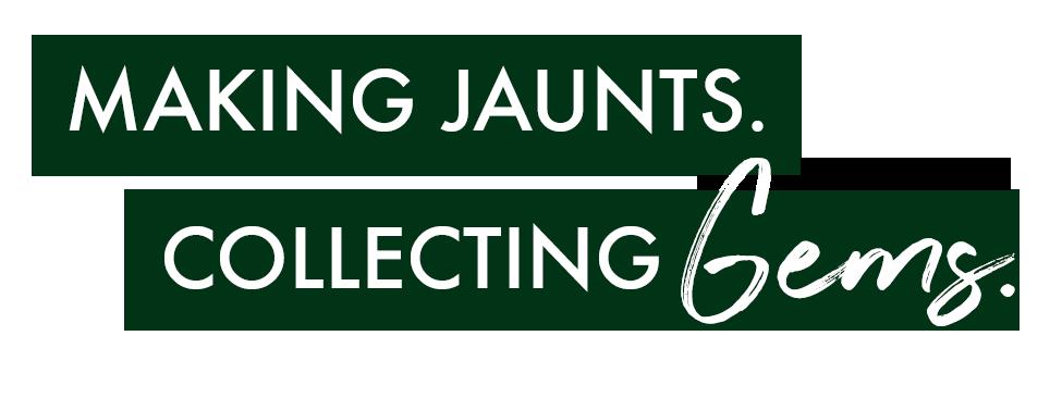 making jaunts.png