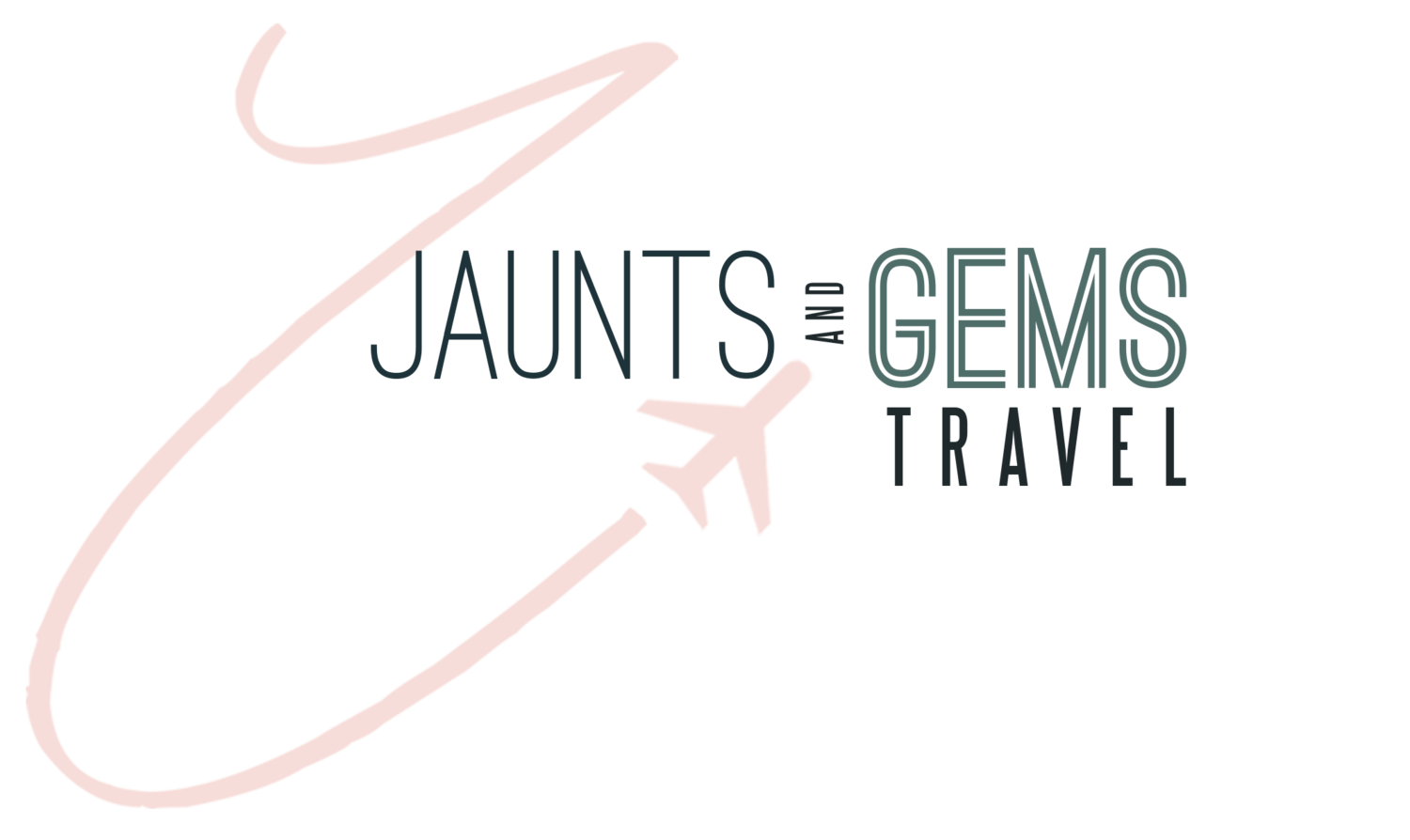 Jaunts & Gems