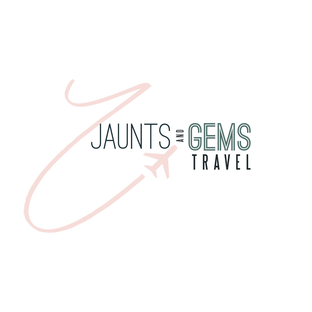 Jaunts and Gems Logo.jpg