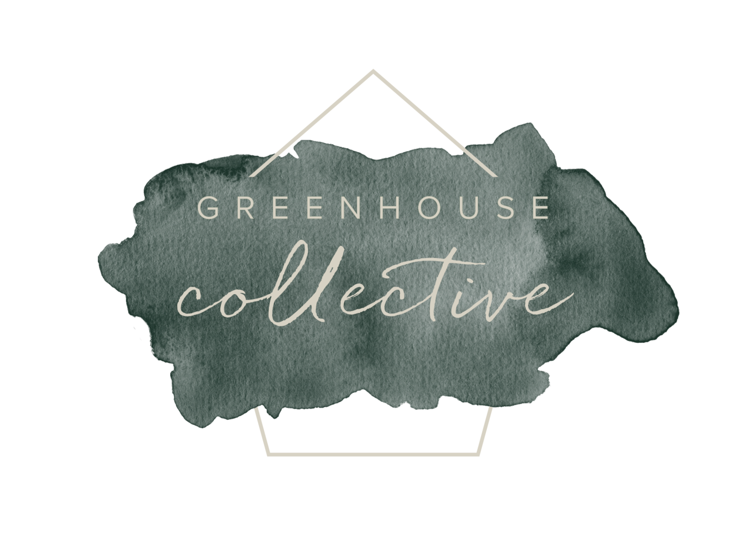 Greenhouse Collective