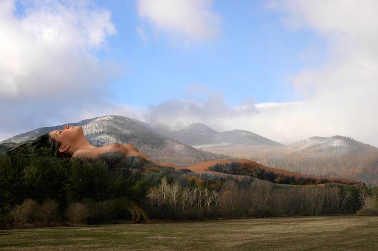 Sara | Keene Valley
