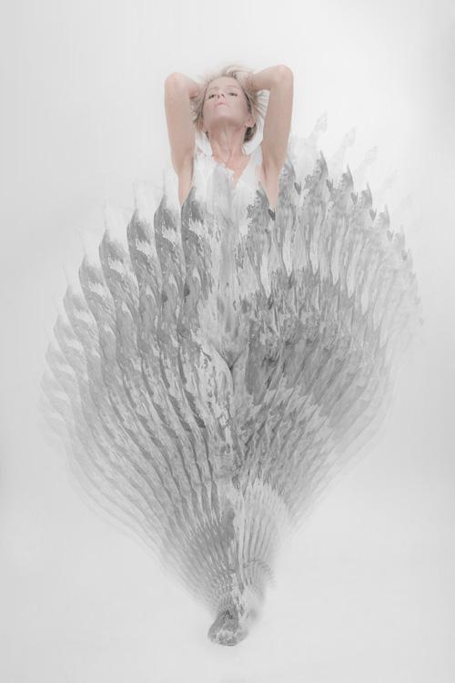 MaryLois   Kaleidoscope 1