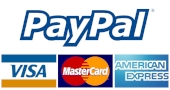 paypal_ITSS-1.jpg