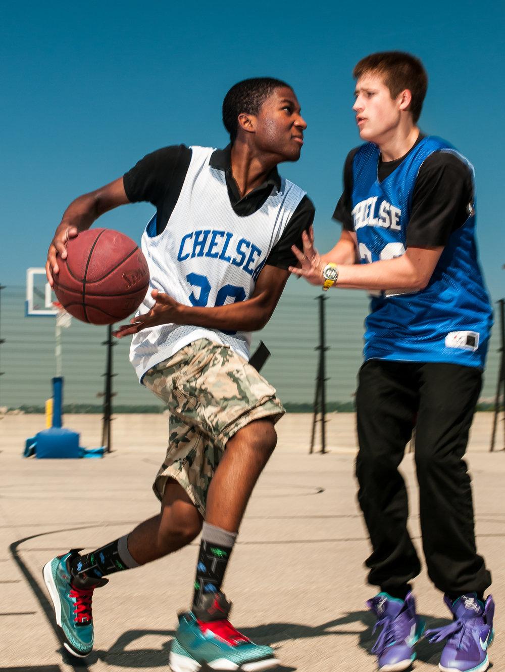 CSMP-Basketball-42.jpg