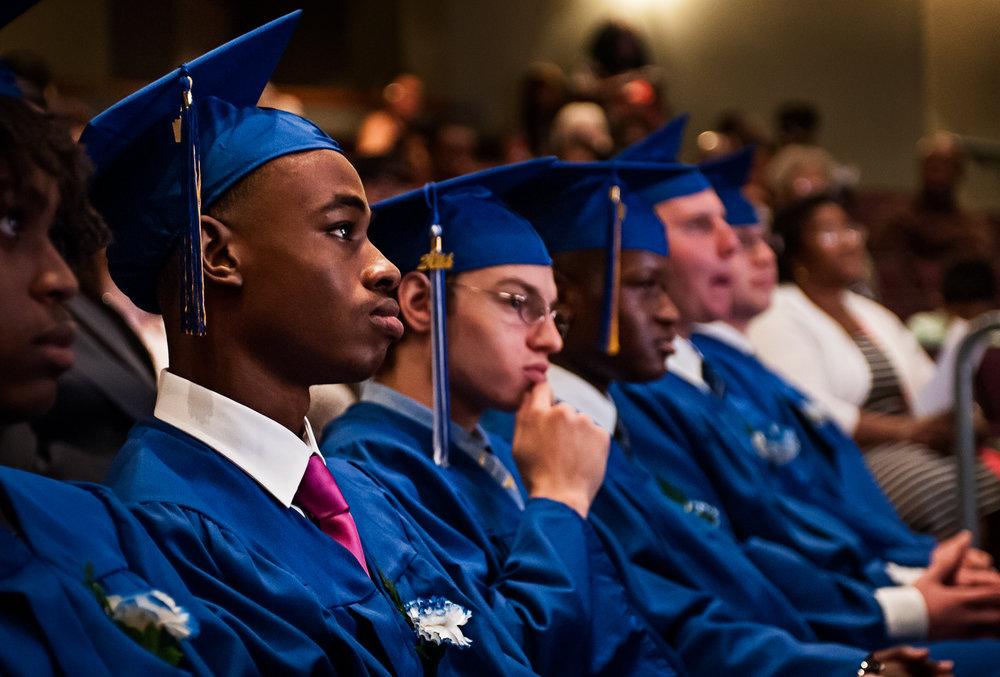 CSMP-Graduation-32-Edit.jpg