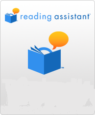 Reading Assistant