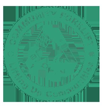 Community Forklift