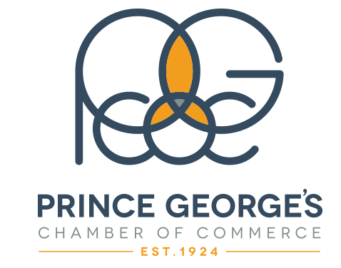 Prince George's Chamber of Commerce