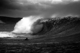 cld wave.jpg