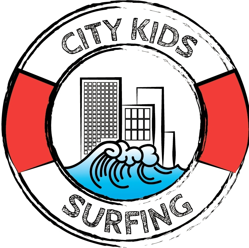 Get City Kids Surfing_logo-03.jpg