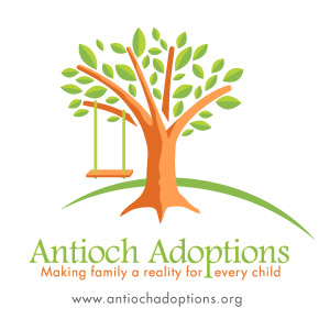 Antioch Adoptions