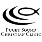 Puget Sound Clinic