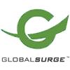 Global Surge