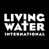 Living Water International