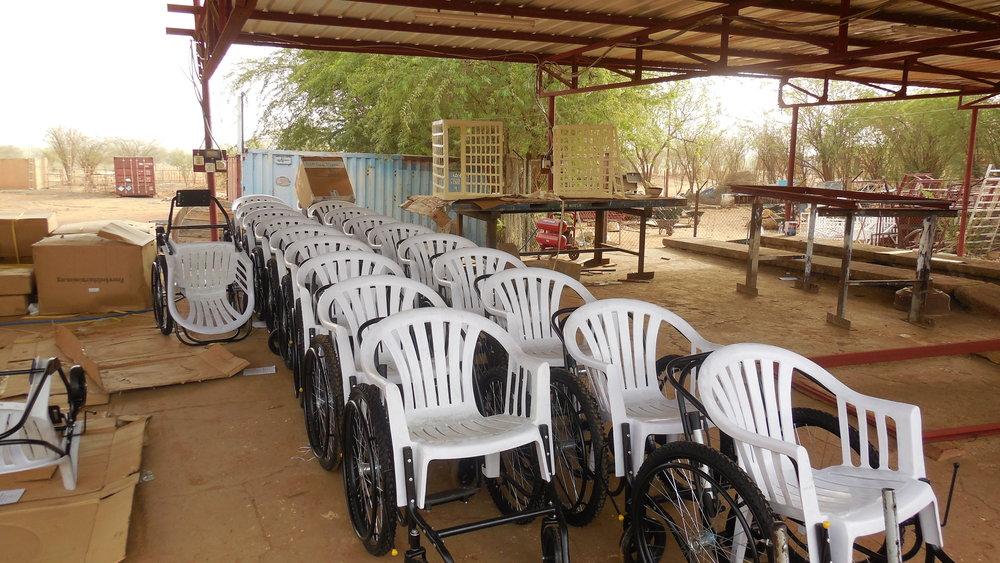 Niger 030.JPG