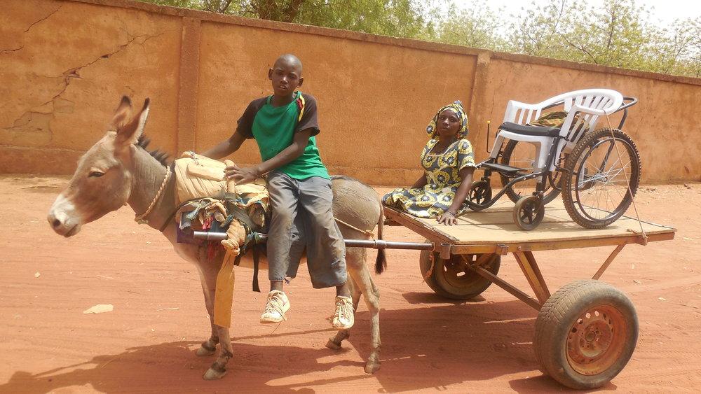 Niger 093.JPG